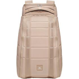 Douchebags The Hugger 30l Daypack desert khaki limit edition